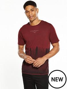 river-island-tie-dye-printed-tshirt