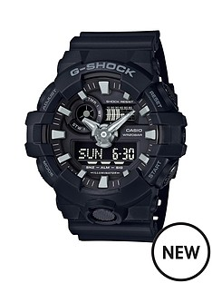 g-shock-casio-g-shock-black-dial-shock-resistant-black-strap-watch