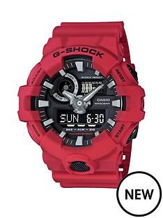 g-shock-casio-g-shock-black-shock-resistant-red-strap-watch