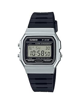 casio-digital-silver-tone-case-black-strap-watch