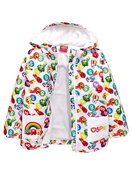 shopkins-girls-rain-mac