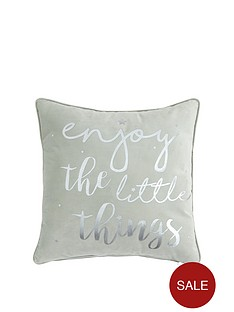 enjoy-the-little-things-cushion