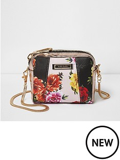 river-island-river-island-mix-floral-mini-crossbody-bag