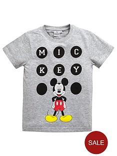 mickey-mouse-boys-t-shirt