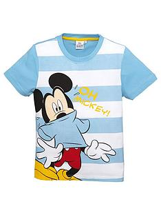 mickey-mouse-boys-t-shirt