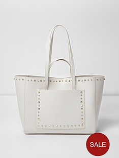 river-island-studded-large-leather-tote