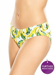vero-moda-frill-banana-bikini-brief