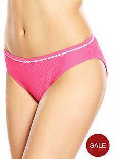 vero-moda-blair-bikini-brief-pale-pink