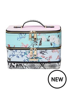 river-island-mixed-print-vanity-case