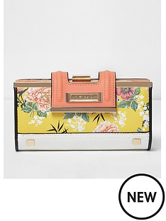 river-island-floral-print-granny-purse
