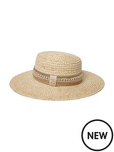 river-island-sequin-straw-prairie-hat