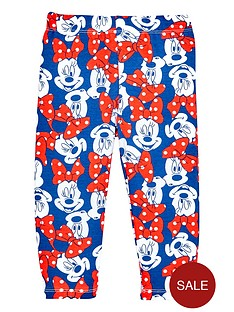 minnie-mouse-girls-printed-leggings