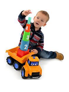 jcb-my-1st-jcb-stacking-stanley-mega-truck