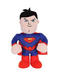 dc-superfriends-large-talking-superman