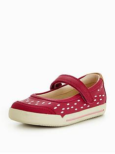 clarks-lilfolklou-infant-shoe