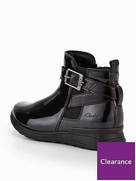 clarks-mariel-sky-infant-boot