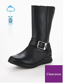 clarks-mariel-star-infant-boot