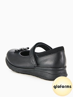 clarks-mariel-wish-infant-shoe