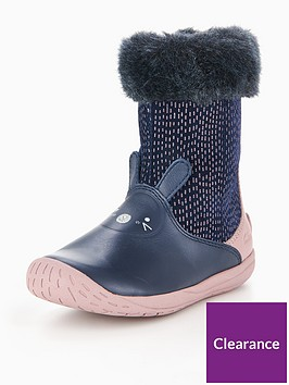 clarks-puppet-time-infant-boot