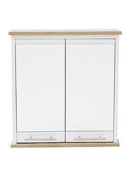 hampton-bathroom-wall-cabinet
