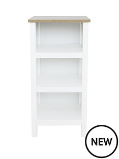 hampton-3-tier-bathroom-shelf-unit