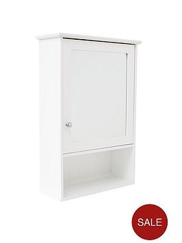 portland-mirrored-bathroom-cabinet