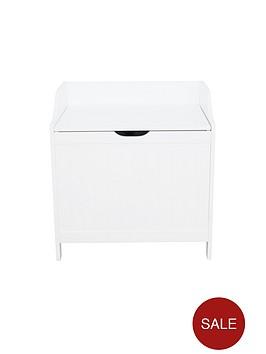 portland-laundry-hamper
