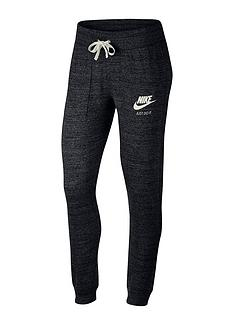 nike-sportswear-gym-vintage-pants-blacknbsp