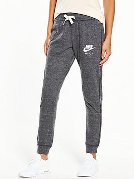 nike-sportswear-gym-vintage-pant