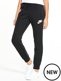 nike-sportswear-rally-pant-blacknbsp