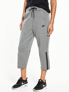 nike-nike-sportswear-tech-fleece-sneaker-pant