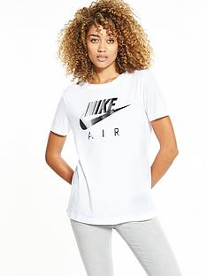nike-sportswear-air-t-shirt-whitenbsp