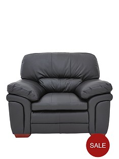 bray-100-premium-leather-armchair