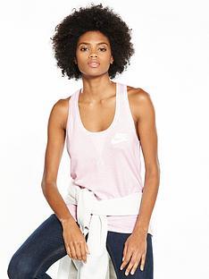 nike-sportswear-gym-vintage-tank-pinknbsp