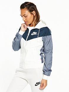 nike-sportswear-windrunner-jacket-blue-multinbsp