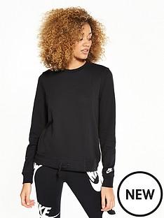 nike-sportswear-long-sleeve-top-blacknbsp