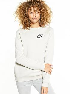 nike-sportswear-rally-crew-sweat