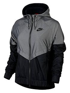 nike-nike-sportswear-chambray-windrunner-jacket