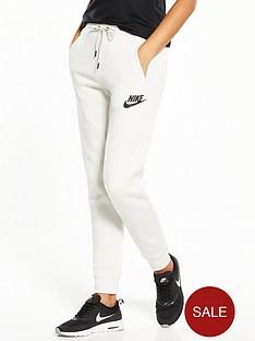 nike-sportswear-rally-pant-creamnbsp