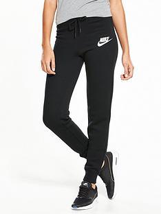 nike-sportswear-rally-pants-blacknbsp