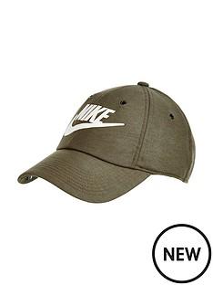 nike-sportswear-h86-cap-khakinbsp