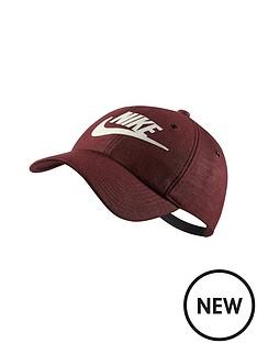 nike-sportswear-h86-cap