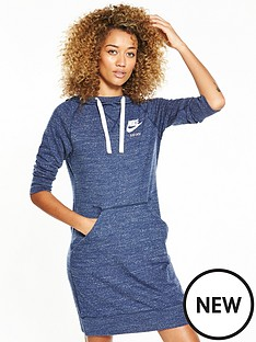 nike-sportswear-gym-vintage-dress-navynbsp