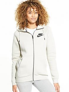 nike-sportswear-rally-full-zip-hoodie