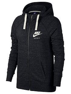 nike-sportswear-gym-vintage-full-zip-hoodie-blacknbsp