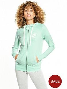 nike-sportswear-gym-vintage-full-zip-hooded-top