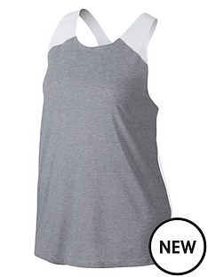 nike-nike-plus-size-breathe-tank