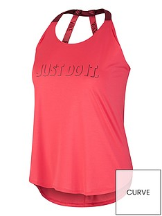 nike-plus-size-breathe-graphic-tank