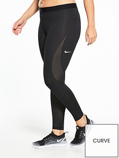 nike-nike-hypercool-tight-plus-size-blacknbsp