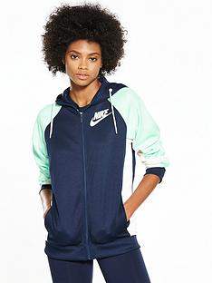 nike-sportswear-colourblock-full-zip-hoodie